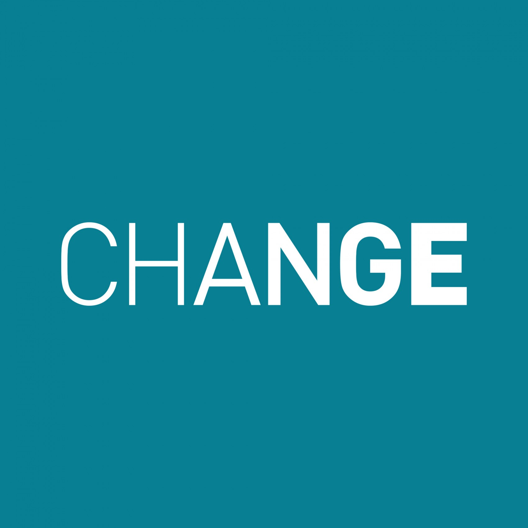 Change | Series | Free Resources for Churches | NewSpring