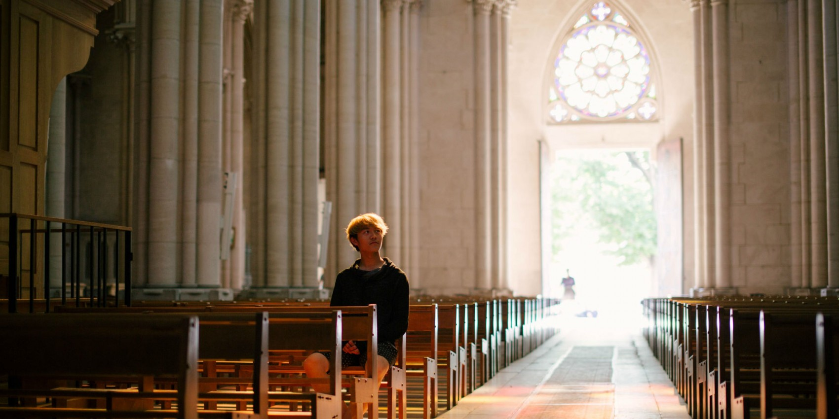 3 Ways Christianity Is Different From Other Religions Articles