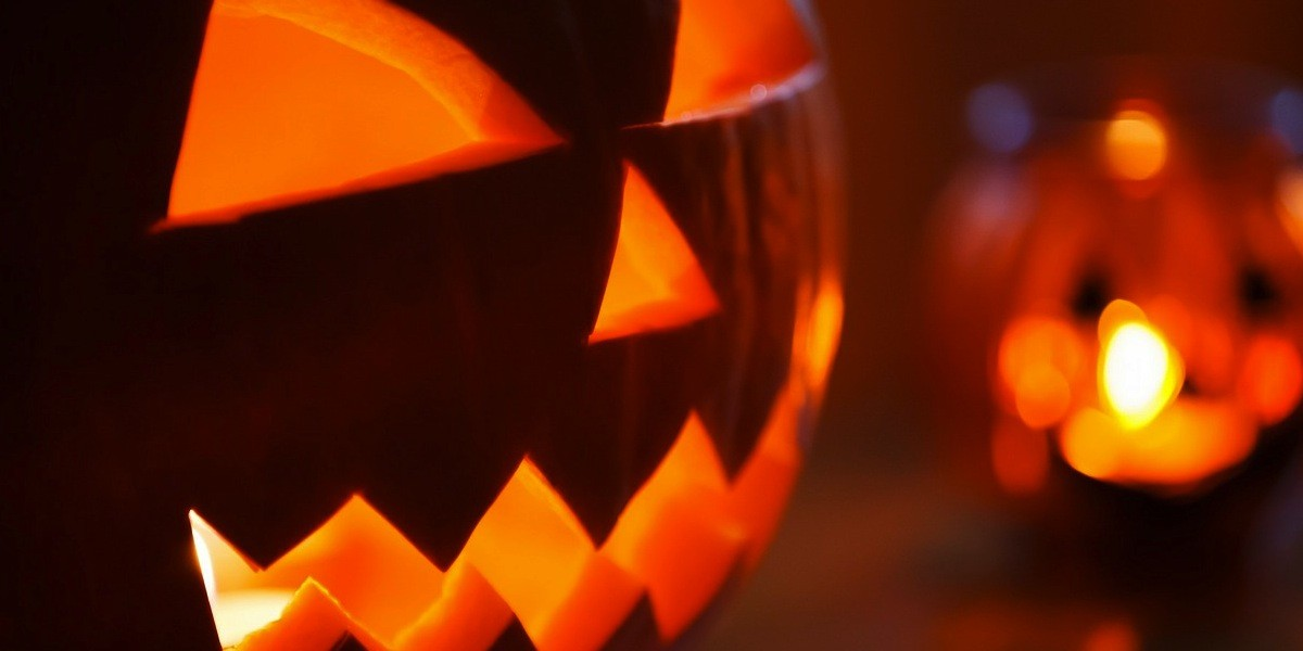 can christians participate in halloween